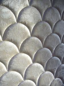 Jak si vybrat správný podklad (rošt) pod matraci?