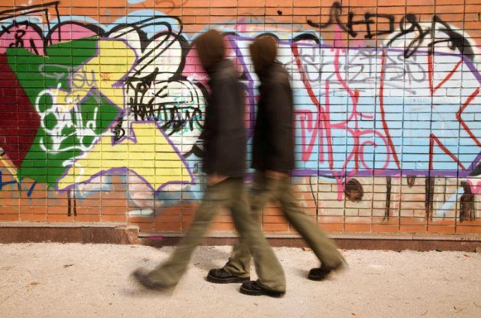 domrea.cz_graffiti_cz_nahledovy