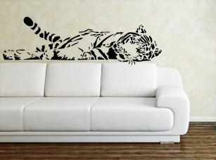 tygr-samolepka-na-zed