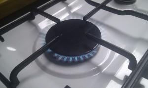 Změnou poskytovatele plynu můžete výrazně ušetřit