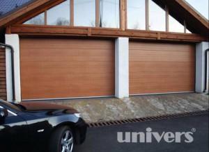 garazova-vrata-doorhan