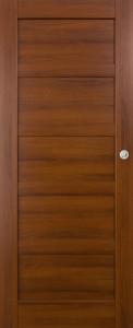 braga-1-posuvne-dvere6