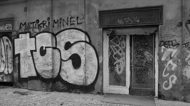 graffiti-745483_640